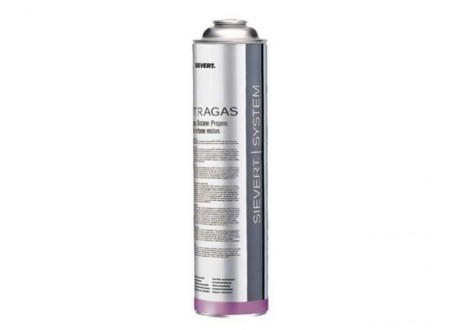 ROTHENBERGER Sievert Ultragas, 600ml