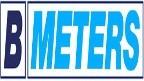 B-METERS